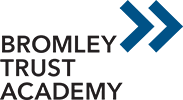 Bromley Educational Trust